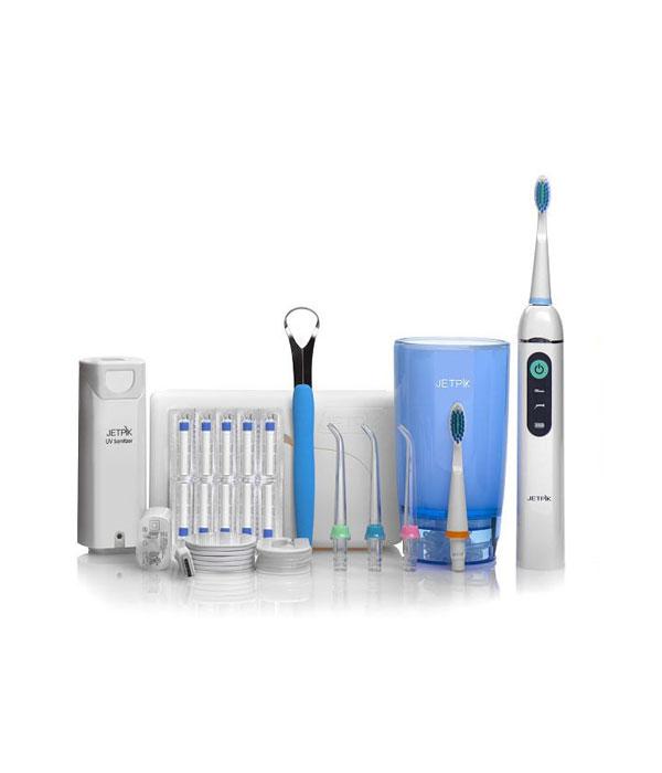 Зубные центры