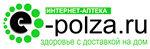 Polza.ru-logo изображение