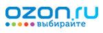 ozon logo_04-150x49