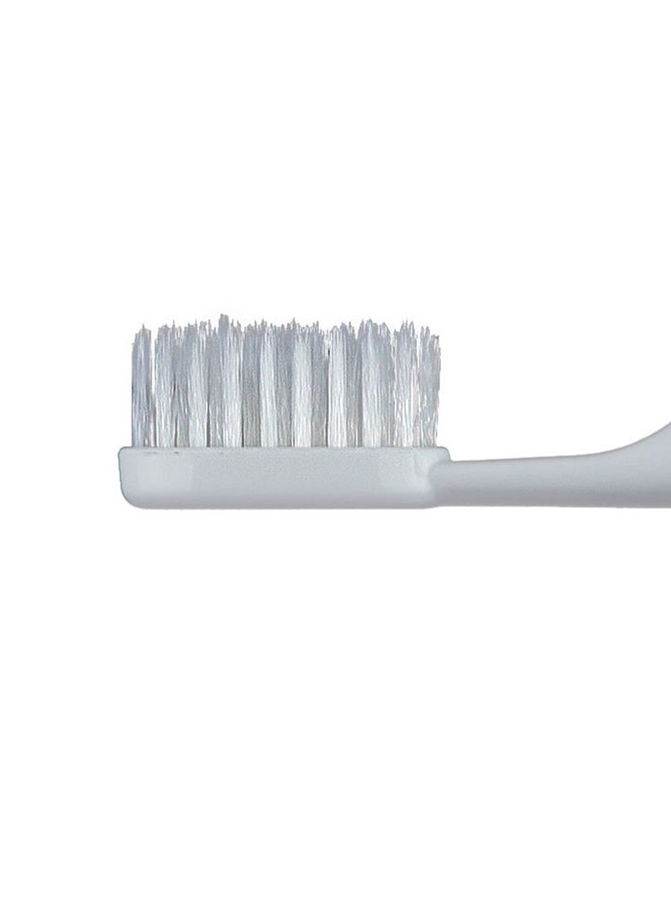 JETPIK Sonic Toothbrush Tip for Sensitive Teeth2_1500_1024x1024