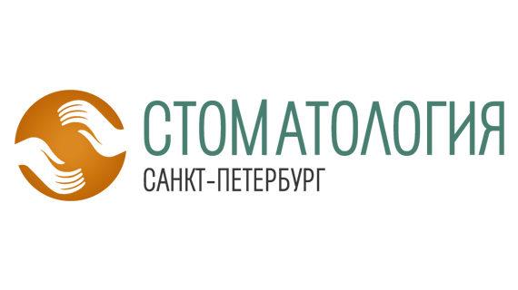 Приглашаем посетить стенд  Jetpik 15-17 мая 2018 на выставке «Стоматология Санкт-Петербург»