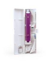 Case_violet Jetpik JP300